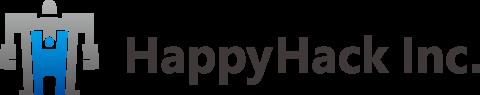 HappyHack Inc.